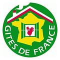 ancien-logo-gites-de-france-1.png