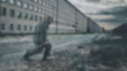 Krimifotografie von Maryl Vogel. Fotorafenmeister werden in Kiel. Photo+Medienforum Kiel