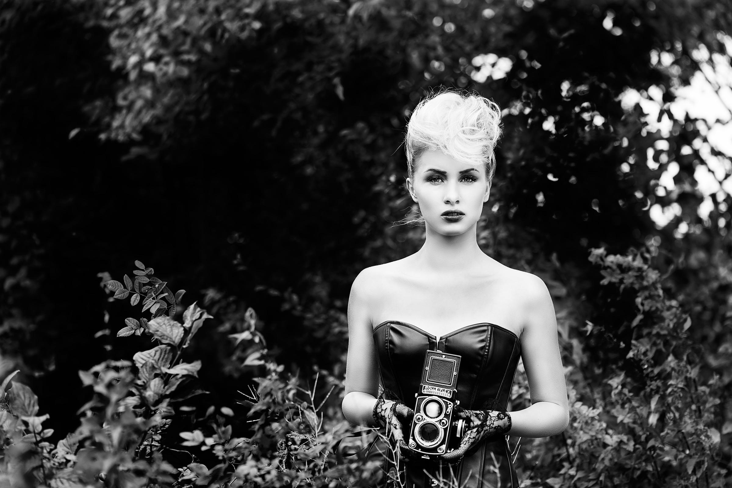3_Josefine_Ladusch_Portrait 2