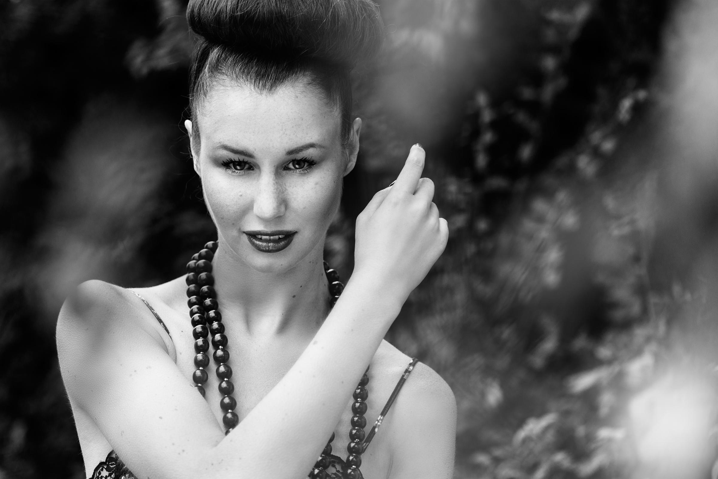 1_Josefine_Ladusch_Portrait