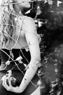 6_Josefine_Ladusch_Portrait
