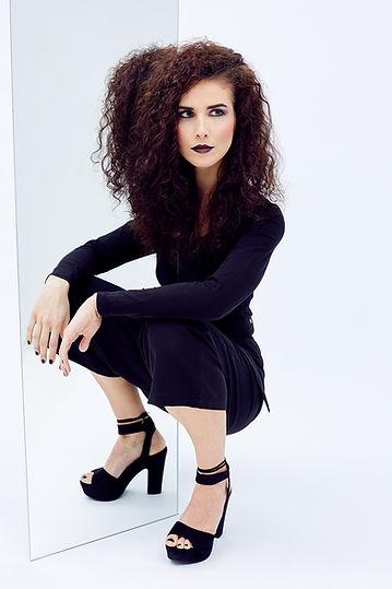 Modefotografie Vivien Paul