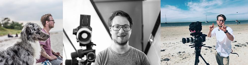 Pascal Mühlhausen Fotograf
