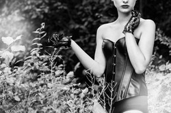 5_Josefine_Ladusch_Portrait 2