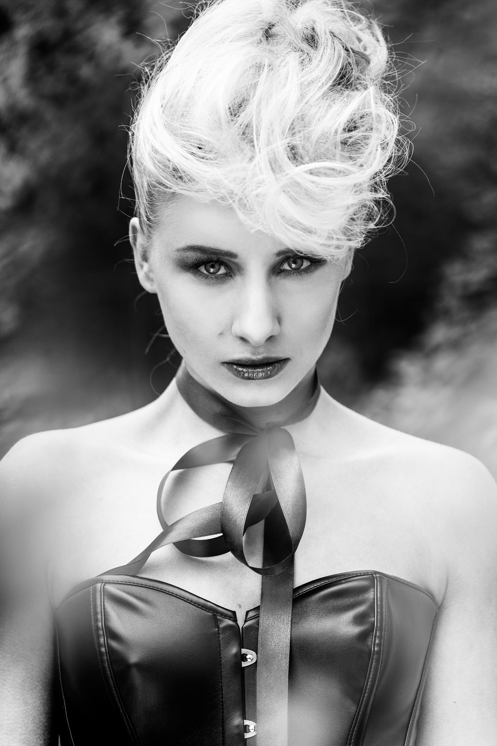 2_Josefine_Ladusch_Portrait