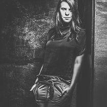 Johanna-1.jpg