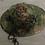 Thumbnail: Camo Tactical Round Cotton Cap