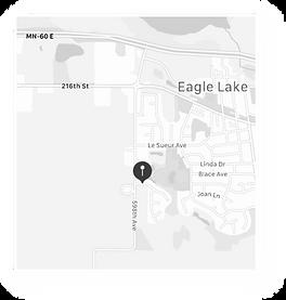 Eagle Ridge Location Map.png