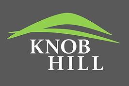 Knob Hill Logo.jpg