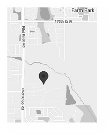 PHR Location Map.png