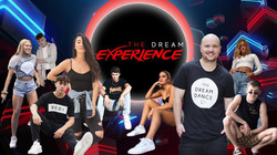 The Dream Experience 2019