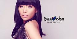 exclusive-australias-dami-im-talks-eurovision-and-classic-carpenters-05