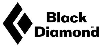 BlackDiamond.jpg
