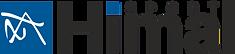 himalsport-logo-1571147149%20himal%20spo