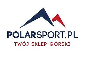 polarsport_nowe (1).jpg