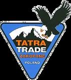 tatra trade.png