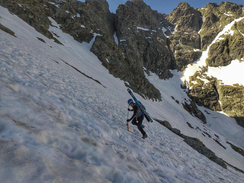 Tatra Camp NW