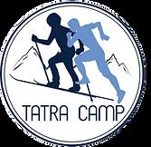 Tatra Camp Mateusz Kulig .png