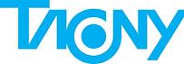 Tacony Logo.png