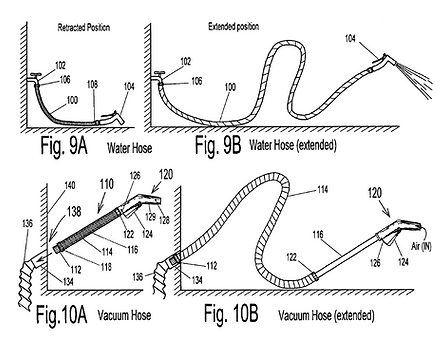 Pressure Actuated Patent Drawing_edited.