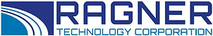 RTC Logo - large ICON.JPG