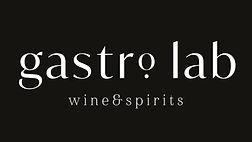 gastrolab_spirits&wine.jpg