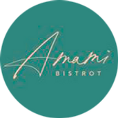 amami_bistrot.png