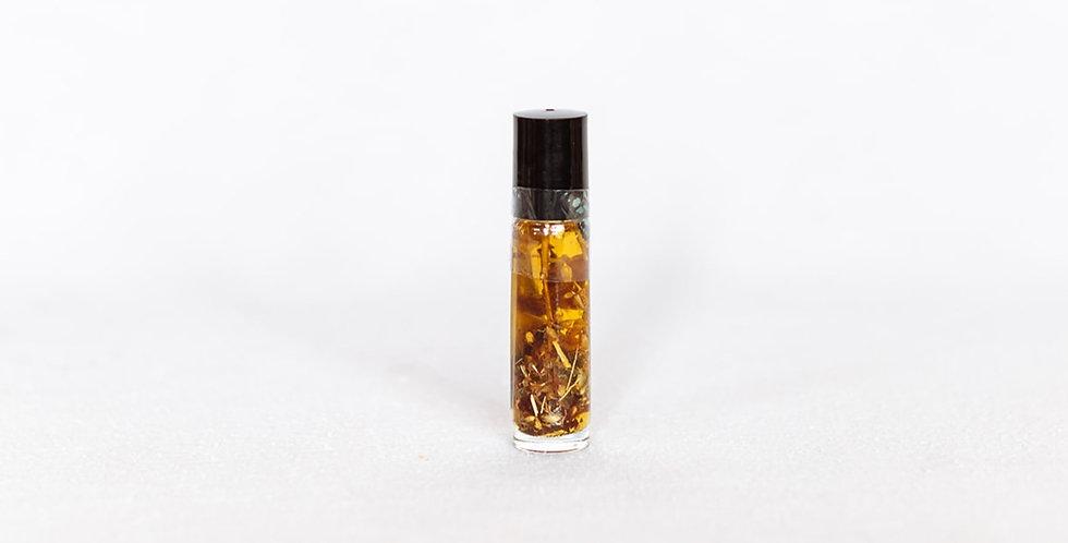 Abundance Anointing Oil