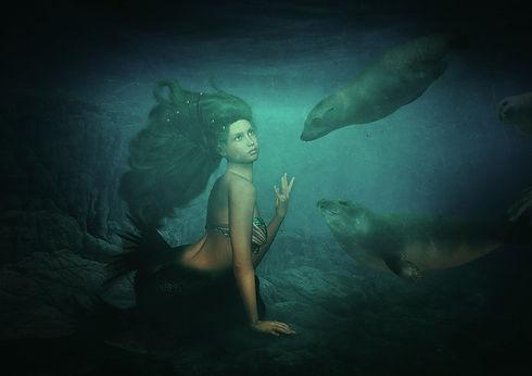 mermaid-4143765_1920.jpg