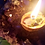 Thumbnail: VEGAN Walnut Spell Candles