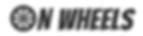 On wheels logo.png