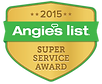 Angie's List 2015.png