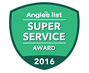 Angies List 2016 (1).png