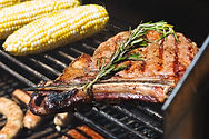 rib-eye-steak-on-bbq_4460x4460.jpg