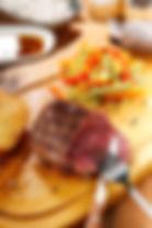 food-3676804_1920.jpg