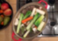 kitchen-1401834_1920.jpg