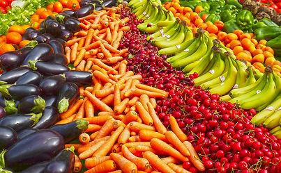 greengrocers-1468809_1920.jpg