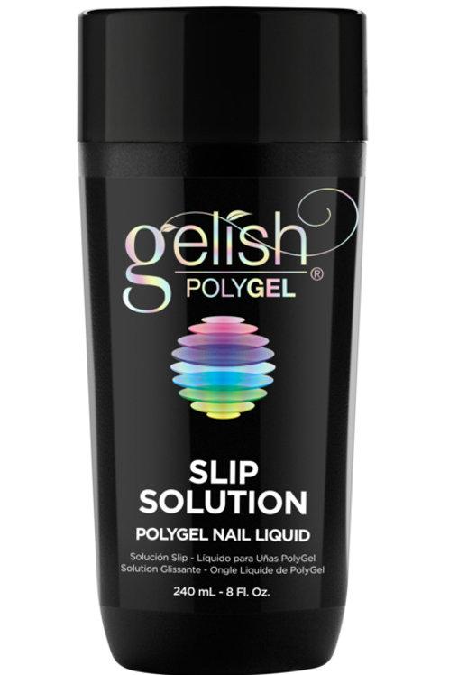 Slip Solution Liquid 240 ml.