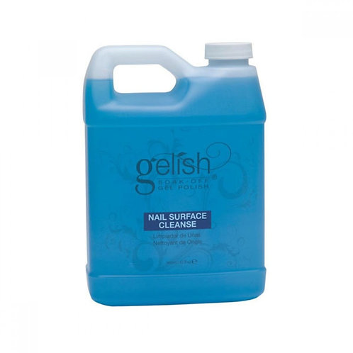 Nail Surface Cleanse 960 ml.