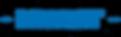 logo-barbicide.png