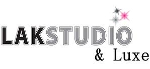 Logo Lakstudio & Luxe 2020.png