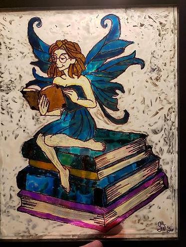 Hannah fairy.jpg