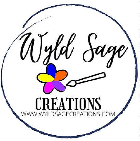 Wyld Sage Round Logo.JPG