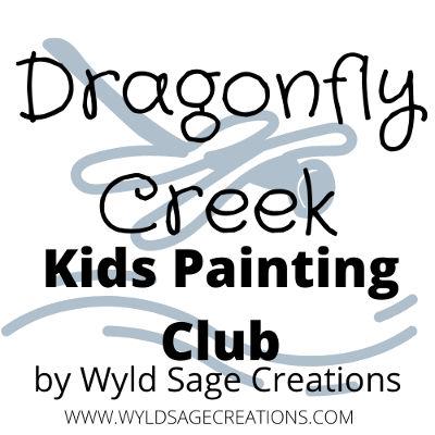 Dragonfly Creek Logo.jpg