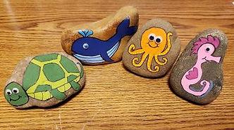 sea pals rocks.jpg