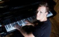 Music2media biography