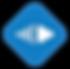logo music2media logo v15.png