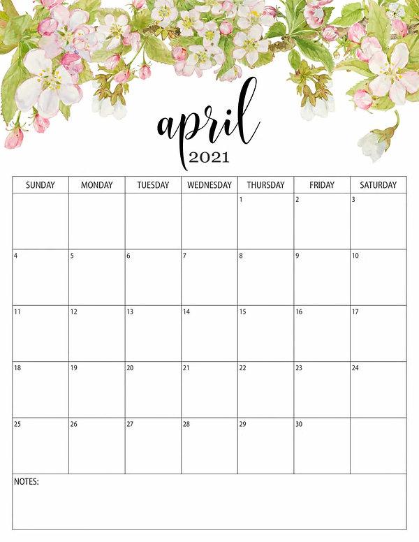 Floral-April-2021-HD-Calendar-Wallpaper.