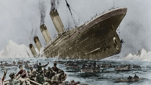 sinking-of-the-titanic-gettyimages-54290