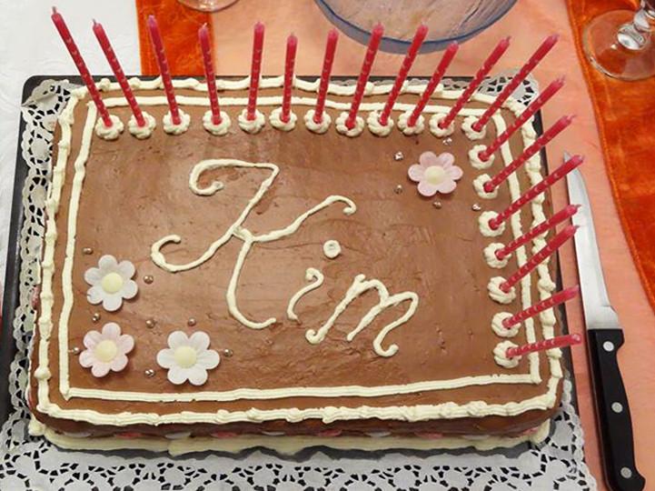 Kim cake.jpg